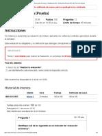 [M1-E1] Evaluación (Prueba)_ FORMULACIÓN Y EVALUACIÓN DE PROYECTOS (OCT2019)