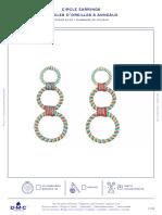 https___www.dmc.com_media_dmc_com_patterns_pdf_PAT1015_Tassel_Jewellery_-_Circle_EarringsPAT1015