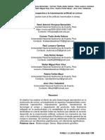 14-Texto del artículo-52-1-10-20190705.pdf