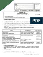 ELJOUHARI Corrige CF 2017.pdf