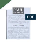 Johnson-Paul-Intelectuales.doc