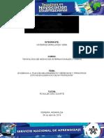 Evidencia_4_Plan_de_mejoramiento_derechos_y_principios (1).docx