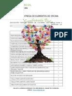 ACTA DE ENTREGA DE ELEMENTOS DE OFICINA.docx
