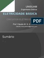 Eletricidade Básica - Circuitos CA - 2020 (1).pptx