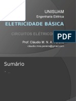Eletricidade Básica - Circuitos CA - 2020.pptx