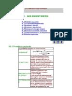 LES COMPOSANTS ELECTRONIQUES.docx
