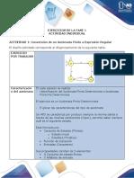 Ejercicios Fase 1.docx