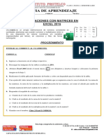 CL3_operaciones con matrices
