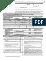 1.Formulario de inscripcion PJ