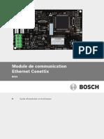 B426 Installation Gu Installation Manual FrFR 11016896011