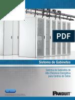 2016 - Energy Efficiency Cabinetes RKCB37--SA-SPA.pdf