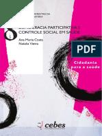 E-Book-8-A-Reforma-Sanitária-Brasileira-e-o-CEBES-Democracia-Participativa-e-Controle-Social-em-Saúde