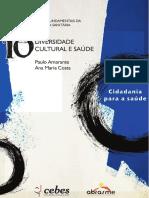 E-Book-10-DIVERSIDADE-CULTURAL-E-SAÚDE