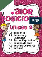 Valorposicional (3).pdf