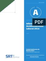 1-Argentina_Informe_Anual_de_Accidentabilidad_Laboral_2016.pdf