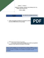 ANEXO 1 HISTORIA DE LA PSICOLOGIA