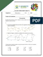2. Matemátics Clei 5.pdf