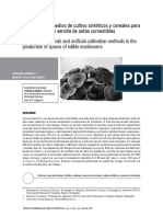 evaluacion de medios de cultivo.pdf