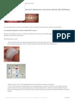 20 PASOS DE AUMENTO DV I.pdf