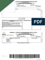 000625719 (3).pdf