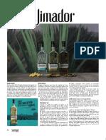 Mexico Edition 10 El Jimador