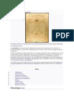 Anatomía y fisiologia.docx