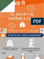 Folleto COVID-19_SALIENDO Y ENTRANDO A CASA