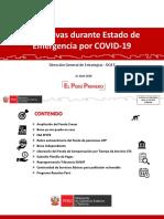 PPT Normativas COVID19 - 15.04.20