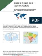 0+Aspectos+gerais+-+Brasil-convertido.pdf