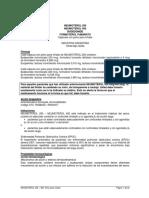 Neumoterol Neumoterol_20150305_Disp 1923.pdf