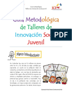 GUIA DIDACTICA TALLERES IS.pdf