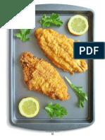 OMEGA 3 en pescados chilenos-INTA.pdf