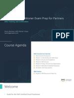 PRACTITIONER custom-CCP-Rev4.1-AM-ForSend.pdf