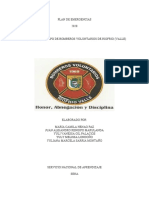 PLAN DE EMERGENCIA RIOFRIO.docx