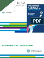 CFALevelIEthics2018t-convertido.en.es.docx