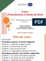 intro droit.pdf LEA.pptx