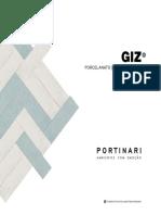 giz-77.pdf