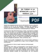 afinacion 4.32 versus 4.40.pdf