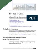 irg-origin-as.pdf