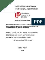 INFORME TECNICO FINAL.docx