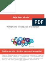 treinamento_comercial