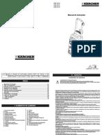 hd512c_1402684370.pdf