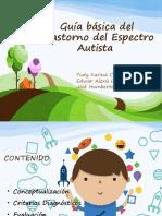 cartilla autismo.pptx