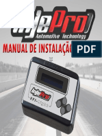 manualefilightv184.pdf