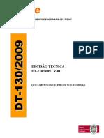 coelce_decisões_técnicas_20090713_1523