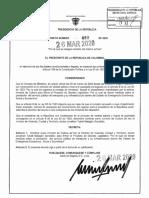 DECRETO 480 DEL 26 DE MARZO DE 2020.pdf