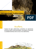 Hidrogeologia Subterranea.pptx
