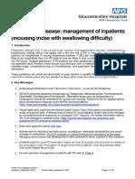 Parkinsons_Disease_Inpatients
