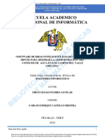 FLORES AGUILAR, Diego Isaias.pdf