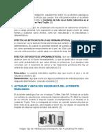 Accidentes Radiologicos Intru III